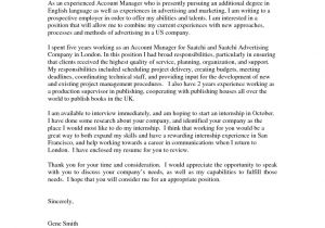 Effective Cover Letters for Resumes Writing A Good Resume Cover Letter Suiteblounge Com