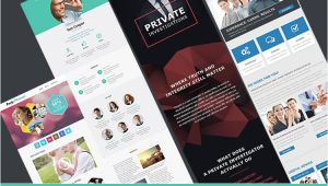 Effective Email Marketing Templates Responsive Newsletter Templates for Effective Email