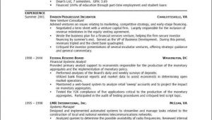 Effective Resume format Word Effective Resume Templates Word Free Samples Examples