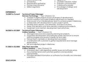 Effective Resume Templates 2018 Free Professional Resume Templates 2018 Listmachinepro Com