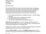 Effective Sales Email Templates 50 Effective Sales Letter Templates W Examples ᐅ