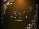 Eid Al Fitr Greeting Card Eid Mubarak with Images Eid Greetings Eid Eid Mubarak