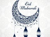 Eid Al Fitr Greeting Card Eid Ul Fitr 2020 Wishes Quotes Photos Whatsapp and