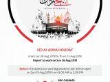 Eid Card Banane Ka Tarika Eid Al Adha Programs In Abu Dhabi Rasmi Ri