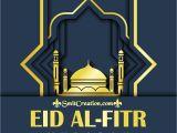 Eid Card for Eid Ul Adha Eid Al Fitr Pictures and Graphics Smitcreation Com