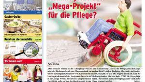 Eid Card Reader Media Markt Inn Salzach Blick Ausgabe 04 2018 by Blickpunkt Verlag