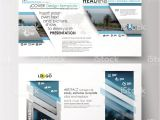 Eid Card Templates to Colour Business Templates In Hd format for Presentation Slides Flat