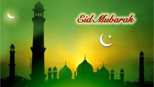 Eid Card Wishes In Urdu 150 Eid Messages In Urdu Lajawaab Eid Mubarak Messages