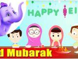 Eid Ul Adha Gift Card Eid Ul Adha Greetings 2019 Share Pin On Instagram