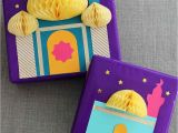 Eid Ul Fitr Card Designs Eid Al Fitr is About the Spirit Of Giving Save This Gift