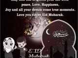 Eid Wishes Card for Husband Adilmirza Seo Adilmirzas On Pinterest