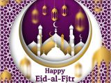 Eid Wishes Card for Husband Eid Al Fitr Pictures and Graphics Smitcreation Com