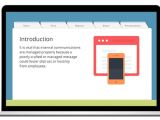 Elearning Heroes Templates 203 Best Elearning Heroes Images On Pinterest Heroes