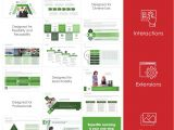 Elearning Heroes Templates Expedite Learning Articulate Storyline Based Elearning