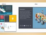 Elearning Heroes Templates Using Articulate S Free E Learning Templates