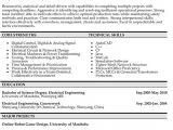 Electrical Engineer Resume Job Hero Buy Essay Papers Here Resume Geophysicist