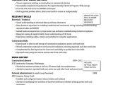 Electrical Engineer Resume Job Hero Job Resume Helper Electrician Frudgereport494 Web Fc2 Com
