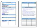 Electrical Installation Method Statement Template Free Block and Beam Flooring Method Statement