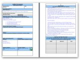 Electrical Installation Method Statement Template Free Wall and Floor Tiling Method Statement