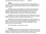 Electrical Maintenance Contract Template 10 Electrical Contract Example Templates Word Docs
