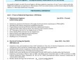 Electrical Maintenance Engineer Resume Resume Engineer Electrical Testing and Quality Lpg Gas