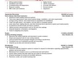 Electrical Resume Template Search Results for Electrician Resume Calendar 2015