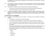 Electrical Work Contract Template 10 Electrical Contract Example Templates Word Docs