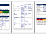 Electricians Risk assessment Template Risk assessment for General Electrical Work