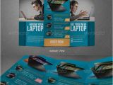 Electronic Brochure Templates Electronic Sales Brochure Tri Fold by Blogankids