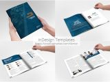 Electronic Brochure Templates Online Brochure Making tools 20 Free Online tools