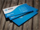 Electronic Business Card Templates Electronic Business Card Templates Business Card Sample