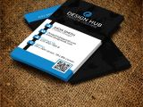 Electronic Business Card Templates Electronic Business Card Templates Image Collections