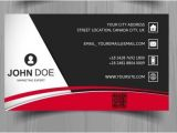 Electronic Business Card Templates Electronic Business Card thelayerfund Com