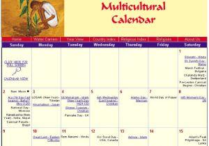 Electronic Calendar Template Digital Wall Calendar New Calendar Template Site