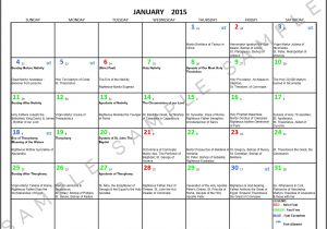Electronic Calendar Template Electronic Calendar 2015 Fill In Search Results