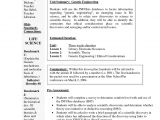 Electronic Lesson Plan Template Detail Photograph Of Lesson Plan Template Editable