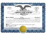 Electronic Stock Certificate Template Digital Electronic Products Electronic Kit Electronic