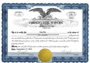 Electronic Stock Certificate Template Digital Electronic Products Electronic Kit Electronic