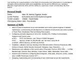 Electronics Engineer Resume Electronics Resume Template 8 Free Word Pdf Document