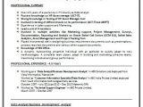 Electronics Engineering Fresher Resume format Resume Samples for Freshers Engineers In Electronics