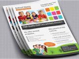 Elementary School Brochure Template 16 Free Brochure Templates School Use Images School Free