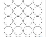 Elit Templates Sticker Free Printable Round Sticker Templates Printable 360 Degree