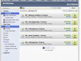 Eloqua Email Template Tutorial Eloqua Artisan Smartxchange Installing A Template