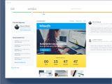Eloqua Email Template Tutorial Knak Responsive Marketo Eloqua Email and Landing Page