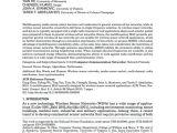 Elsevier Journal Latex Template Elsevier Journal Latex Template Cover Letter for Elsevier
