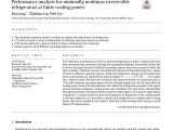 Elsevier Journal Latex Template Journals Can I Write A Template Just Like the Elsevier