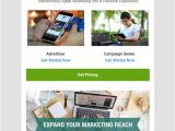 Email Ads Templates 15 Best Advertising Agencies Email Templates Ad Agency