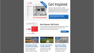 Email Ads Templates 18 Best Email Templates for Ads Sales Free Premium