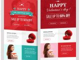 Email Advertisement Template Sample Sales Email 7 Example format