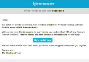 Email Blast Template Size Customer Referral Program Email Blast Png Referral